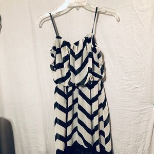 Dress by City Triangles size M